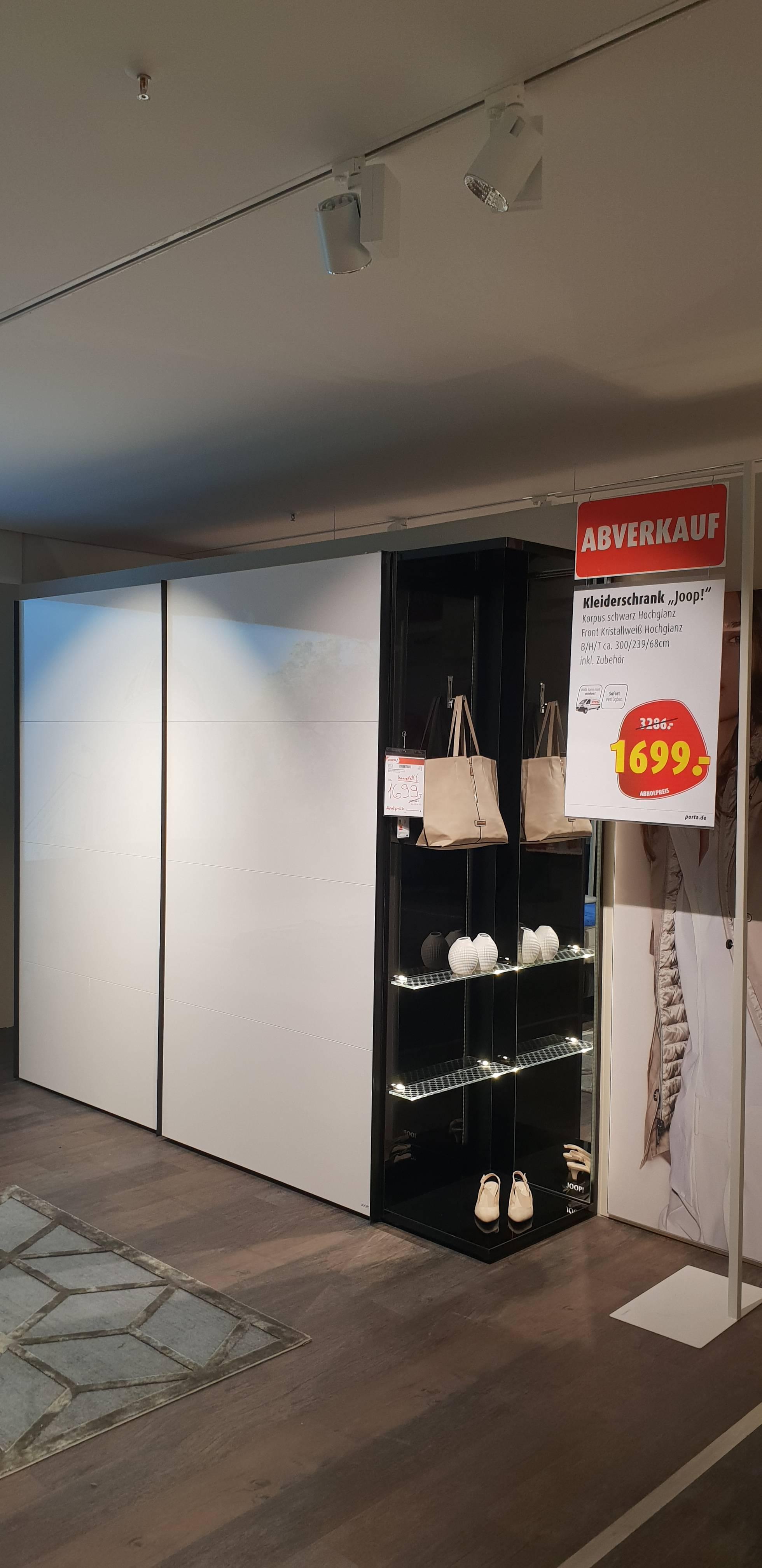 sideboard planungswelten. Black Bedroom Furniture Sets. Home Design Ideas