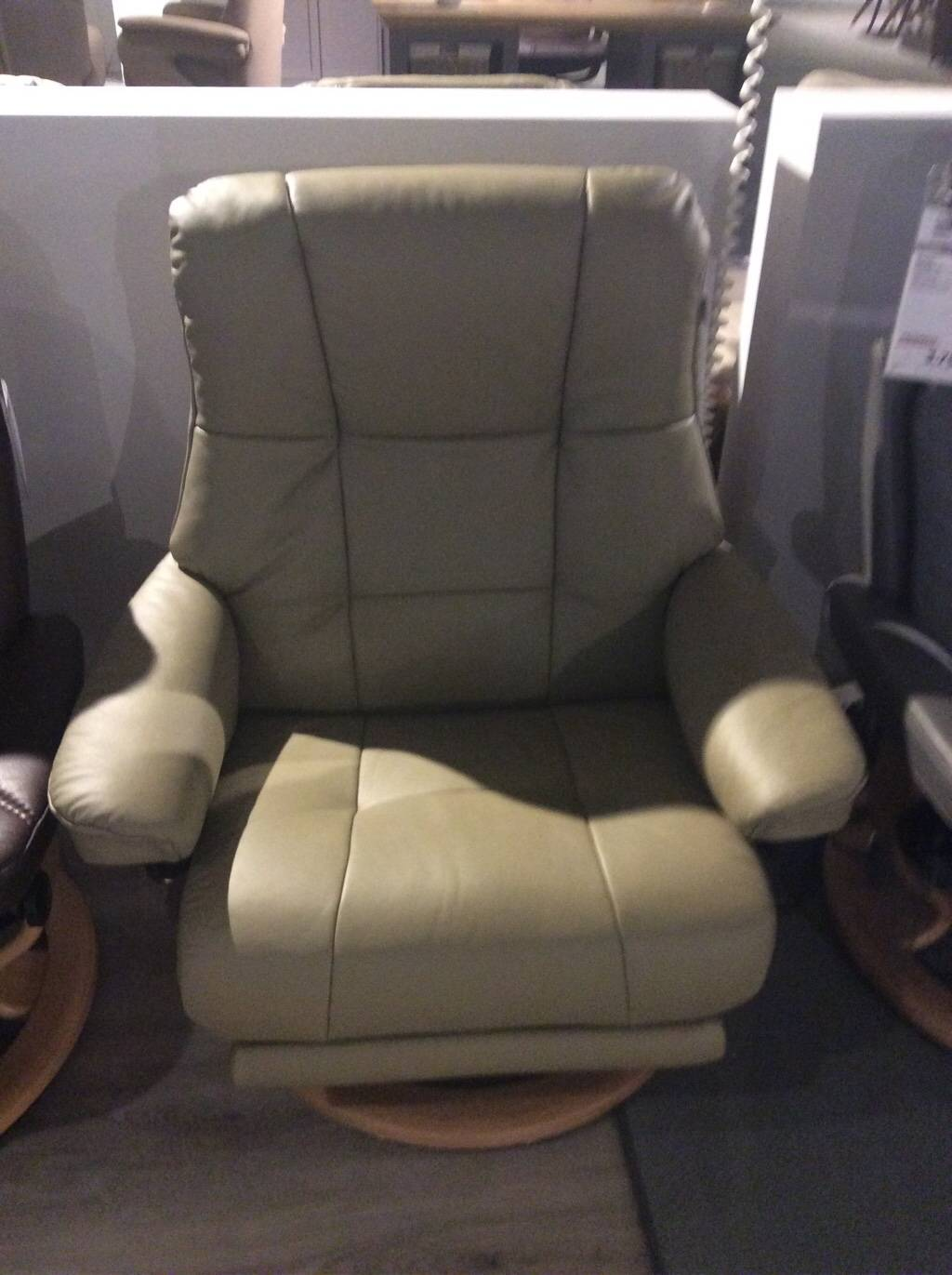 Stressless Relaxsessel