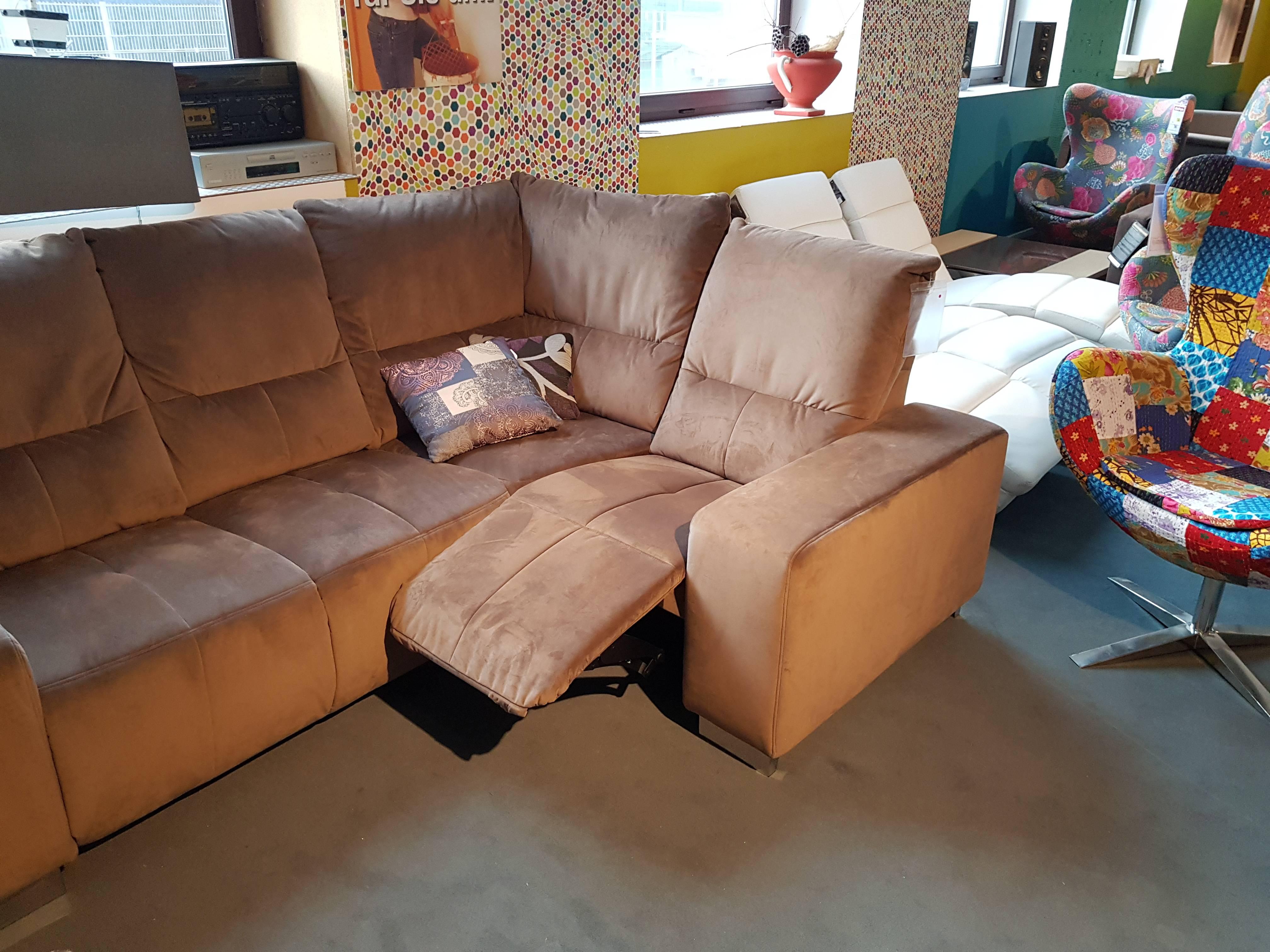 Günstige Möbel In Fürth Flamme
